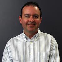 Dr. L. Mark Carrier, Ph.D.