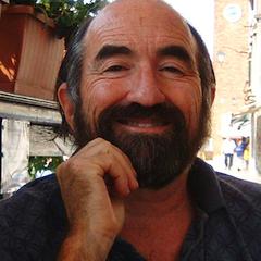 Dr. Larry D. Rosen, Ph.D.